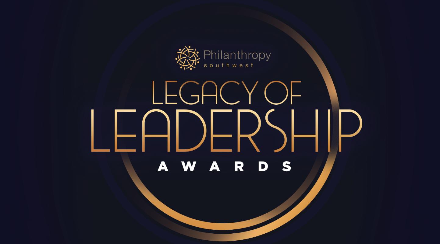 Legacy of Leadership Awards